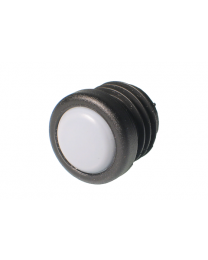 Magiglide glij-oppervlak ø 20 mm, buitendiameter buisframe ø 22 mm / 4 stuks